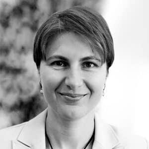 Oksana V. Kryger